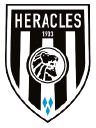 https://alecsfieldheating.com/wp-content/uploads/2021/04/heracles-netherlands.png