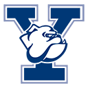 https://alecsfieldheating.com/wp-content/uploads/2021/04/yale-bulldogs-soccer.png