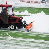 electric-field-heating-no-plow