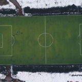 3-Football-Fields-and-Soccer-Pitches-with-Undersoil-Heating